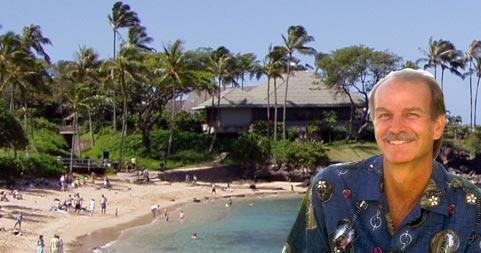 How to pick the purr-fect pet-friendly condominium on Maui