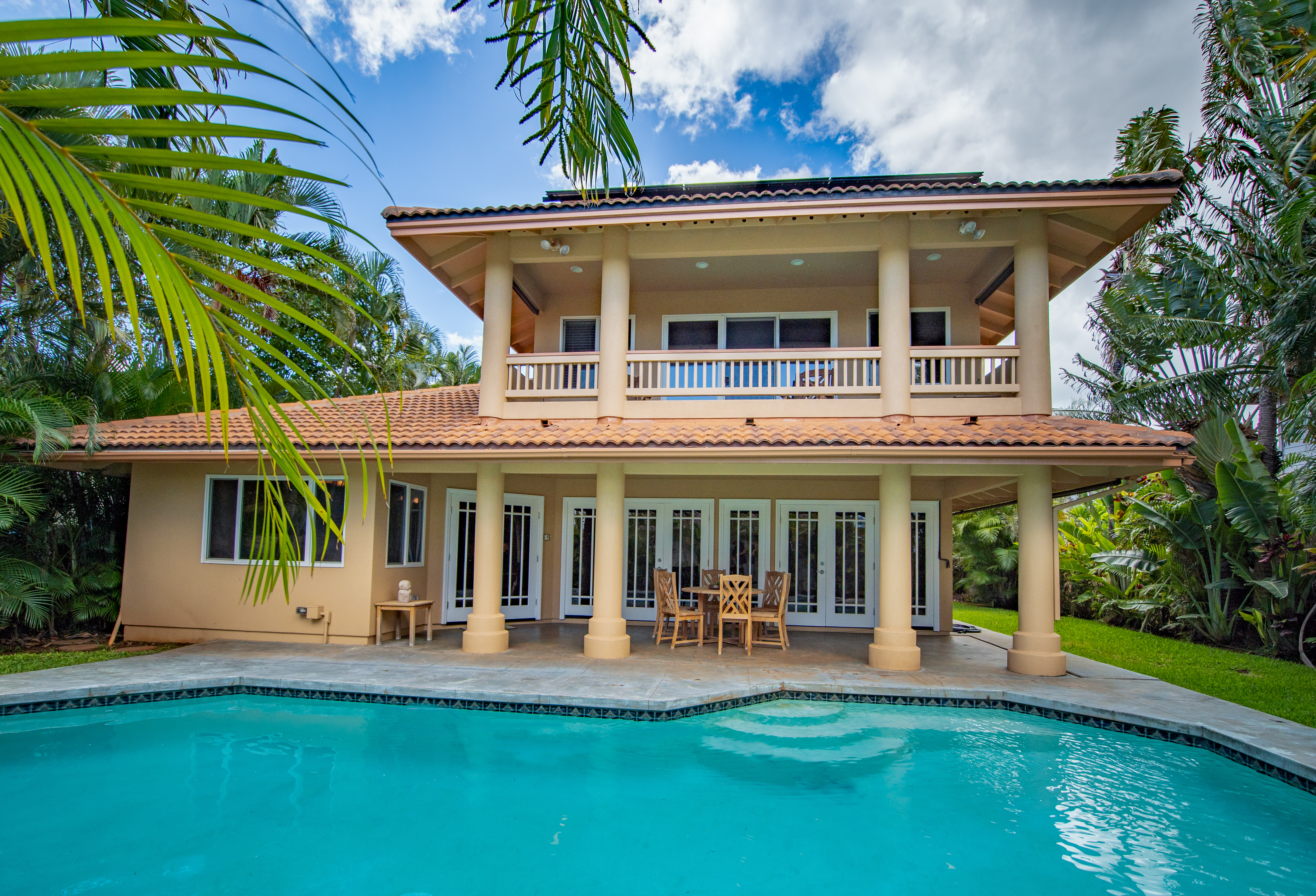 Aloha Maui or soon-to-be-Mauians!